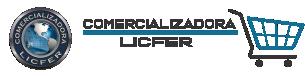 Comercializadora Licfer